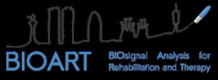BIOART_logo_1_english.png