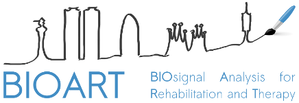 BIOART_logo_1_english.png