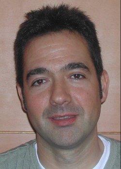 Miguel A. Mañanas